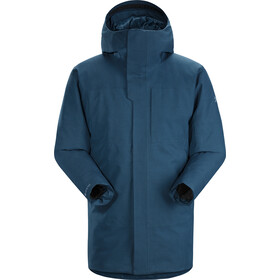 Arc'teryx Therme Parka Men nereus